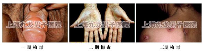 性交裸体艺术_成年人极品裸体男女性交体_www.aihuaiw.xyz